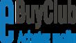 eBuyClubCódigos promocionales