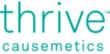 Thrive CausmeticsPromo codes