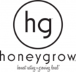 HoneygrowPromo codes