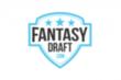 Fantasy DraftPromo codes