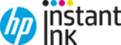 HP Instant InkKode promo
