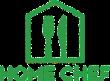 Home ChefPromo codes