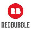 RedbubblePromo codes
