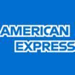 American ExpressPromo codes