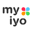 MyiyoPromo codes