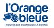 l'Orange bleuePromo codes