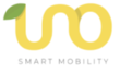 UNO Smart MobilityPromo codes