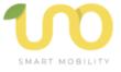 UNO Smart MobilityCodes Promo