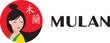Mulan Asian FoodPromo codes