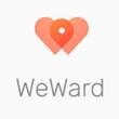 WeWardPromo codes