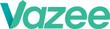 VAZEEPromo codes