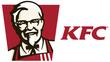 KFCPromo codes