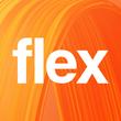Orange FlexPromo codes