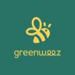 GreenweezPromo codes