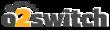 o2switchPromo codes
