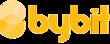 BybitKódy promo