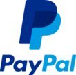 Paypal codes promo