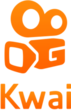 KwaiKoodit promo