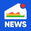 News Pie промоционални кодове