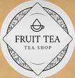 Fruit TeaPromo codes