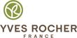 Yves RocherPromo codes