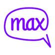 MaxPromo codes
