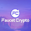 Faucet CryptoPromo codes