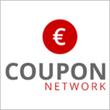 Coupon Networkकोड प्रोमो