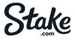 Stake Casino promo codes