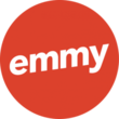 EmmyPromo codes