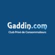 Gaddinकोड प्रोमो