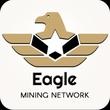 Eagle NetworkPromocja kodów