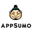 AppSumoPromo codes