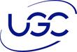 UGCPromo codes