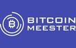 Bitcoin MeesterPromo codes