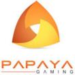 Papaya GamingPromo codes