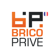 Brico PrivéKoodit promo