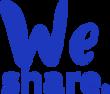 We SharePromo codes