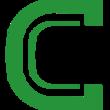 Caocao MobilityPromo codes