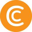 Crypto Tab BrowserPromo codes