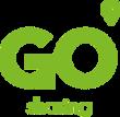 Go SharingPromo codes