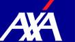 AxaPromo codes