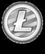 Litecoin InvitePromo codes