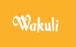 WakuliPromo codes