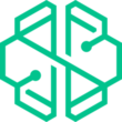 SwissBorg Community AppPromo codes