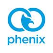 PhenixPromo codes