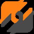 LinkvertisePromo codes