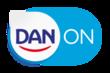 DanonePromo codes