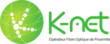 K-NetPromo codes