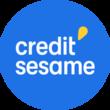 Credit SesameKódy promo